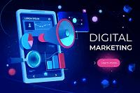 pagina-inicio-marketing-digital_33099-1726
